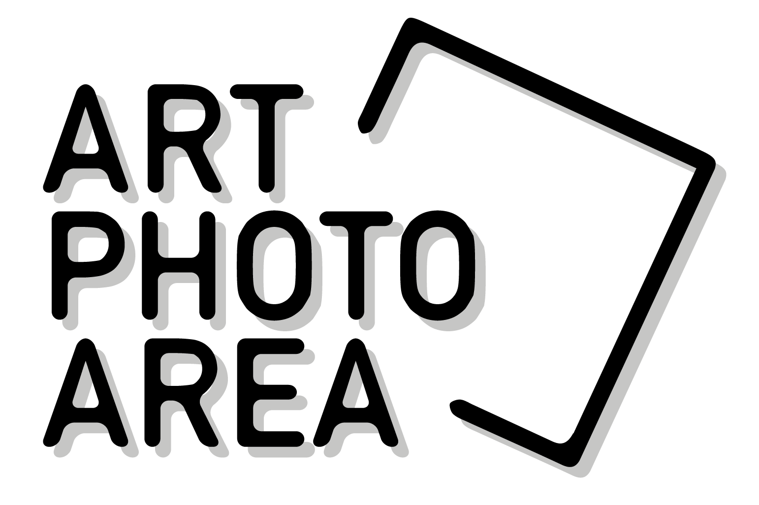 art photo area_nero-RGB